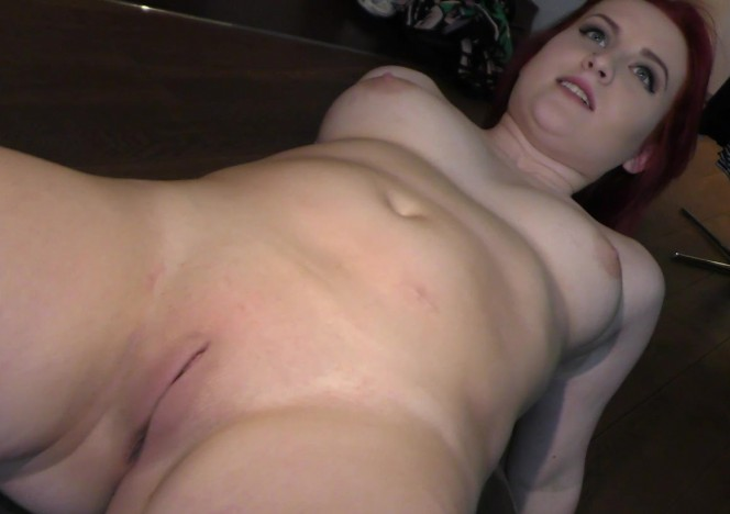 content/092915_young_foxy_naked_workout_with_pussy_object_masturbation/0.jpg