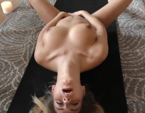 content/101317_naked_yoga_and_masturbation_with_beautiful_19yo_angelica/1.jpg